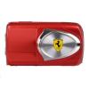 Olympus Ferrari Digital Model