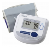 Citizen Automata vérnyomásérő, felkaros elektromos mérőeszköz