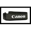 Canon L6