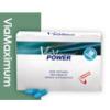 Vivamaximum Viamaximum Power - 10