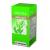 Arkocaps Zöld tea kapszula