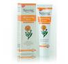 Naturstar körömvirág krém egészség termék