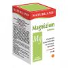 Naturland Magnézium tabletta