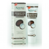 Naturstar bőrápoló krém e-vitaminnal