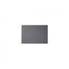Nikon Grey Card