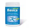 Basica Sport készítmény egészség termék
