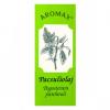 Aromax Pacsuli illóolaj