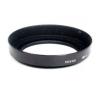 Nikon HN-1 objektív napellenző
