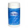 Alg Börje kalcium tabletta