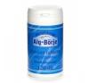 Alg Börje kalcium tabletta egészség termék
