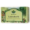 Herbária Laktoherb teakeverék