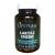 Lifeplan Laktáz enzim kapszula