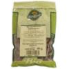 BioPont Bio Földimogyoró Tejcsokoládés