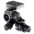 Manfrotto Junior 410