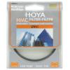 Hoya UV HMC C 58mm
