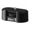 Nikon TA-N100
