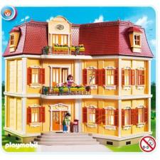 Playmobil Az én nagy babaházam  - 5302 playmobil