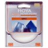 Hoya HMC UV 67 mm