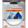 Hoya HMC UV szűrő 82 mm