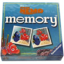 Trefl Nemo nyomában társasjáték