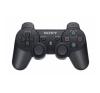 Sony Playstation 3 kiegészítő videójáték kiegészítő