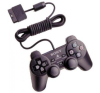 Sony Dual Shock 2 videójáték kiegészítő