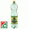 Balfi Ásványvíz 1,5 l szénsavas eldobható palackban