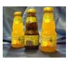 PÖLZ BIO Pölz bio céklalé üdítő, ásványviz, gyümölcslé