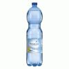 PRIMAVERA Ásványvíz 1,5 l szénsavas, eldobható palackban
