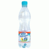 Nestlé Nestlé Aquarel ásványvíz 0,5 l szénsavas