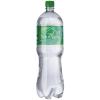 NATUR AQUA Ásványvíz 1,5 l enyhén szénsavas, eldobható palackban