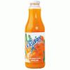 Fruppy ital 330 ml sárgarépa-alma-málna