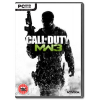 Activision Call of Duty Modern Warfare 3 PC