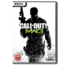 Activision Call of Duty Modern Warfare 3 PC videójáték
