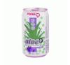 Pokka aloeV üdítő 300 ml áfonya üdítő, ásványviz, gyümölcslé