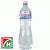 VISEGRÁDI Ásványvíz 1,5 l szénsavmentes, eldobható palackban