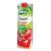 TopJoy Prémium zöldséglé 1 l paradicsom 100%
