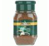 JACOBS Krönung instant kávé 100 g kávé