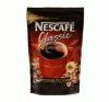 NESCAFE Nescafé Classic instant kávé utántöltő 75 g kávé