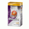 Douwe Egberts Omnia 250 g silk őrölt kávé