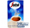 Segafredo Deka koffeinmentes őrölt kávé 250 g kávé