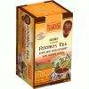 Gárdonyi Teaház Rooibos tea 20 filteres Citromfű-méz