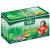 Gárdonyi Teaház Wellness ízesített zöld tea 20 filteres fresh