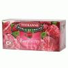 TEEKANNE tea raspberry 20x2,5g