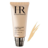 Helena Rubinstein Color Clone Subli-Mat