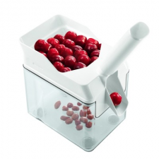 Leifheit 37200 Meggymagozó asztali konyhai eszköz
