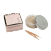 Mary Kay Mineral Powder Foundation Powder Make-up