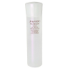 Shiseido The Skincare Instant Eye and Lip Make-up Remover