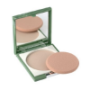 Clinique Superpowder Compact Powder
