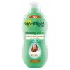 Garnier Intensive 7 days Shea Butter